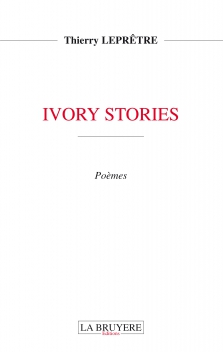 IVORY STORIES