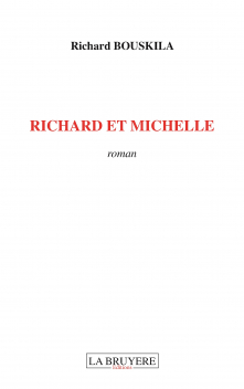 RICHARD ET MICHELLE